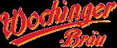 Wochinger-Bräu Pitsch KG